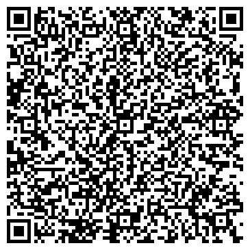 QR-код с контактной информацией организации Сулима И.М., СПД
