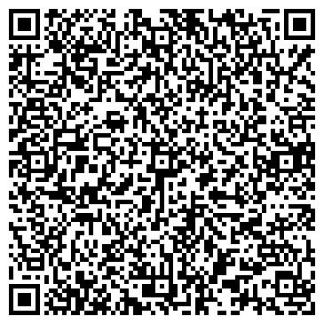 QR-код с контактной информацией организации Поликарбонат, ЧП
