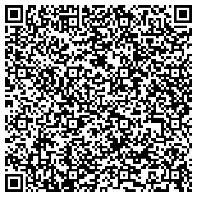 QR-код с контактной информацией организации Поликарбонат сотовый, Компания