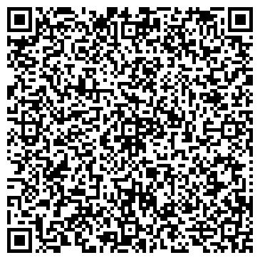 QR-код с контактной информацией организации Южная Ковка, ЧП
