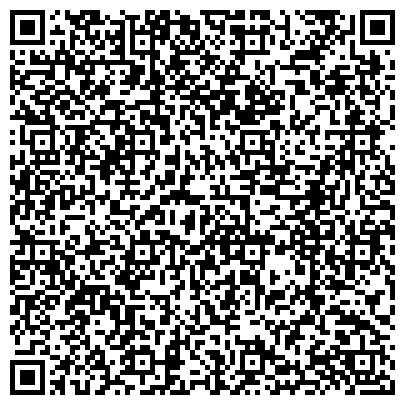 QR-код с контактной информацией организации ООО АЛЬФА-НАФТА, НЕФТЯНАЯ КОМПАНИЯ, ООО, ДНЕПРОПЕТРОВСКИЙ ФИЛИАЛ N12