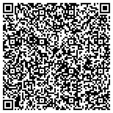 QR-код с контактной информацией организации Саббиа Груп, ООО
