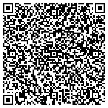 QR-код с контактной информацией организации Витаже, СПД (Vitazhe)