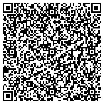 QR-код с контактной информацией организации Лукянчук И. Ю., СПД