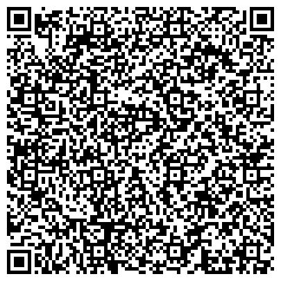 QR-код с контактной информацией организации Слобожанская строительная керамика, ЧАО с иностранными инвестициями