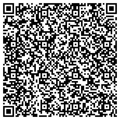 QR-код с контактной информацией организации Скан буд 2008, ООО