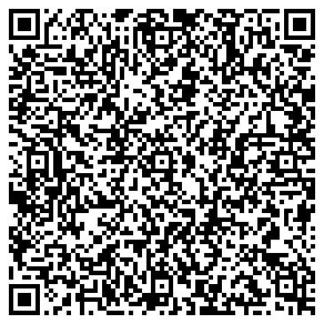 QR-код с контактной информацией организации Опт Строй,ООО