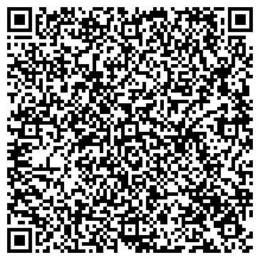 QR-код с контактной информацией организации НВП Укризолит, ООО