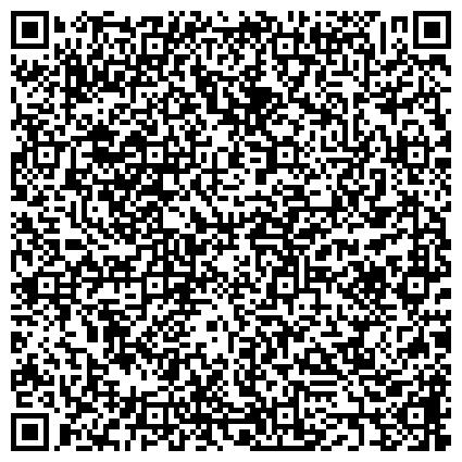 QR-код с контактной информацией организации Феррон ( Ferron ) Завод-производитель профнастила и металлочерепицы, ООО