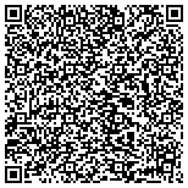 QR-код с контактной информацией организации Абсолютная Кровля и Фасад, ЧП