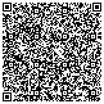QR-код с контактной информацией организации Торговый Дом (Вазари) КСК, ЧП