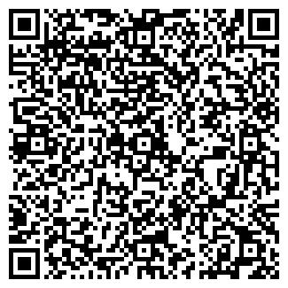 QR-код с контактной информацией организации Мамант, ЧП