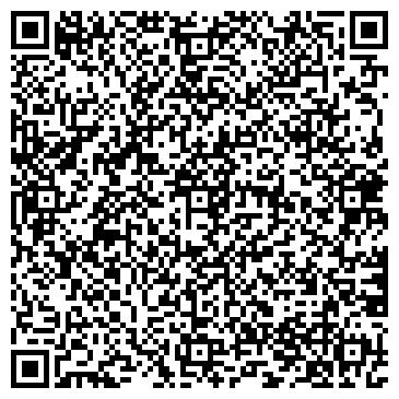 QR-код с контактной информацией организации Ратушинский, ЧП
