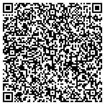 QR-код с контактной информацией организации Пластарт(PLASTART), ЧП