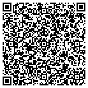 QR-код с контактной информацией организации Marlon (Марлон), ООО