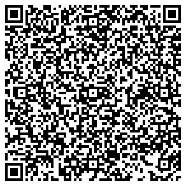 QR-код с контактной информацией организации Империя- Туткал, ООО