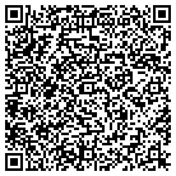 QR-код с контактной информацией организации Ти Ди Групп, ЧП