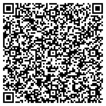 QR-код с контактной информацией организации Темет, ООО ПКФ