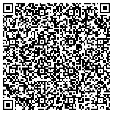 QR-код с контактной информацией организации PROekt24, ООО
