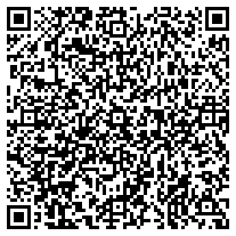 QR-код с контактной информацией организации Пролог ТД, ООО