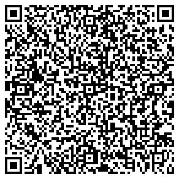 QR-код с контактной информацией организации ДНЕПРОБЩЕТОРГ, ООО