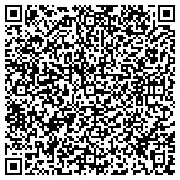 QR-код с контактной информацией организации Моисеенко В.А., СПД