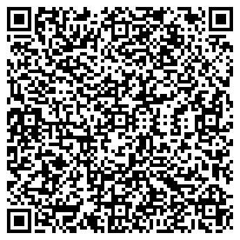 QR-код с контактной информацией организации Изол-Груп, ООО