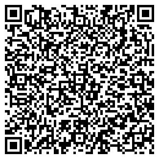 QR-код с контактной информацией организации Ривень, МЧП