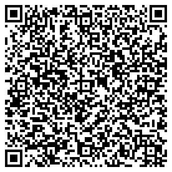 QR-код с контактной информацией организации Термодом (Беляк), ЧП