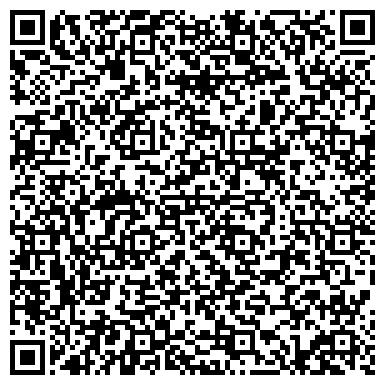 QR-код с контактной информацией организации Гласс Машинери Технолоджи, ООО