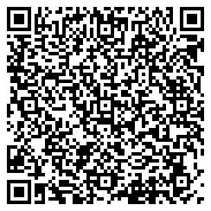 QR-код с контактной информацией организации ПСМ Украина, ООО
