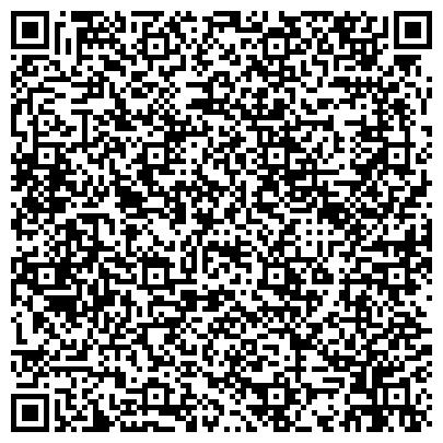 QR-код с контактной информацией организации Быстрый дом (Инжиниринговая компания)(Domus Rapide LLC), ООО