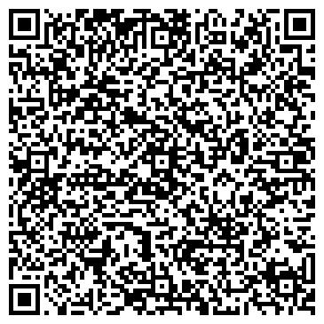 QR-код с контактной информацией организации Caйкo, ЧП