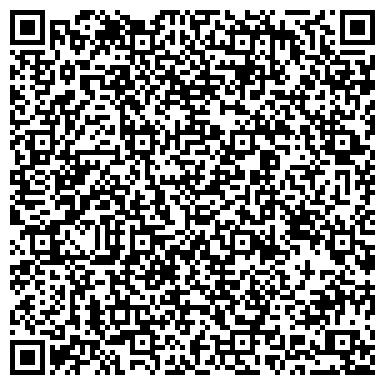 QR-код с контактной информацией организации Гранд Полимер Лтд, ООО