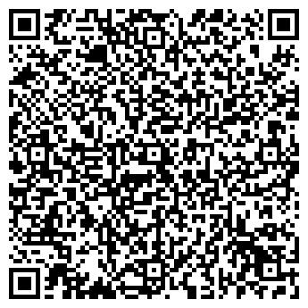 QR-код с контактной информацией организации Двайсэн, ООО