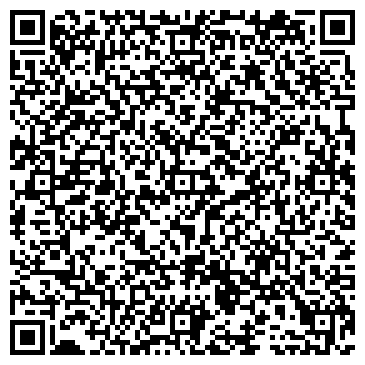 QR-код с контактной информацией организации Эвас, ООО Производственное предприятие