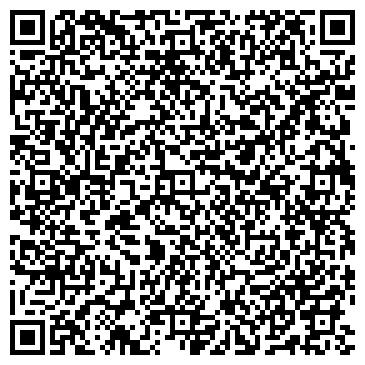 QR-код с контактной информацией организации Гренада Стоун, ООО