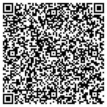 QR-код с контактной информацией организации Синица и К, ЛТД ООО