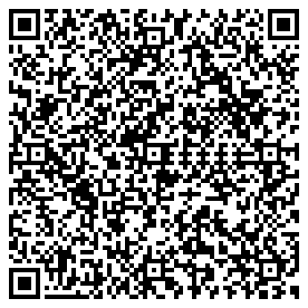 QR-код с контактной информацией организации Базаева, СПД