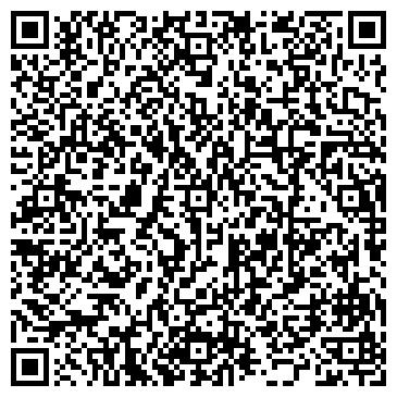 QR-код с контактной информацией организации Алтико Донбасс, ООО