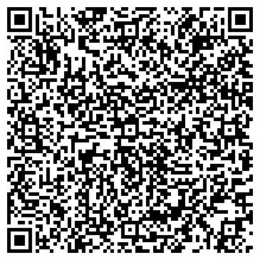 QR-код с контактной информацией организации Белтим Полимеры, ООО