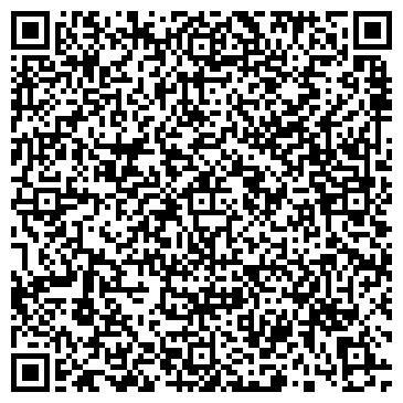 QR-код с контактной информацией организации Технопак НПП с ИИ, ООО