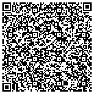 QR-код с контактной информацией организации УкрХимТрейдингГрупп, ООО