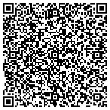QR-код с контактной информацией организации Элит-Пласт, ООО