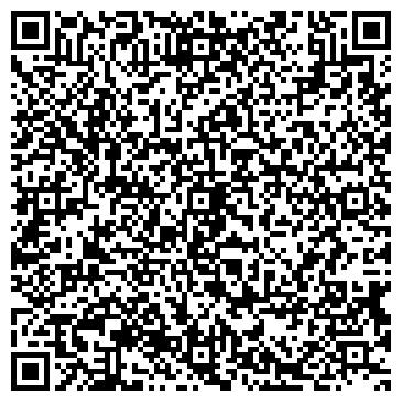 QR-код с контактной информацией организации Теплосбережение, ЧП