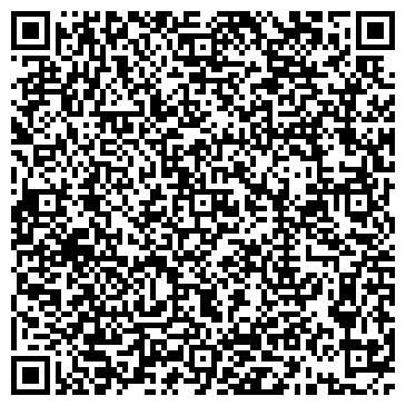 QR-код с контактной информацией организации Промэкотех фирма, ООО