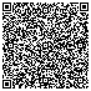 QR-код с контактной информацией организации Тарадайник, ЧП