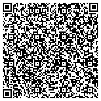QR-код с контактной информацией организации МАМ, УКРАИНСКО-ВЕНГЕРСКОЕ СП, ПИИ, ООО