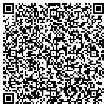 QR-код с контактной информацией организации Соларекс-Украина, ООО