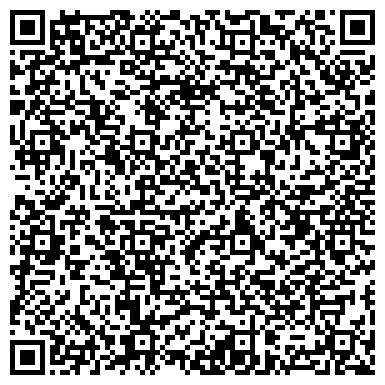QR-код с контактной информацией организации Рирег, Издательская группа